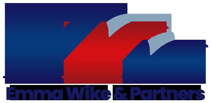 Emma Wike & Partners™